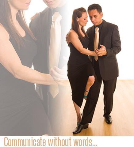 private-dance-lesson-image