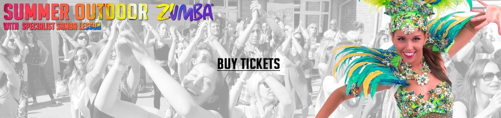 zumba, outdoor zumba, zumba classes, samba